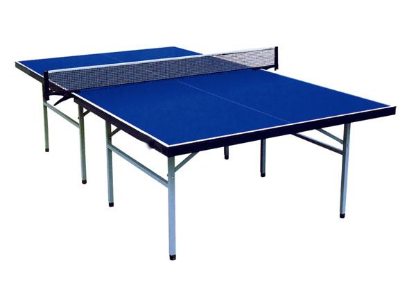 CD-03 折叠式乒乓球台(6083)