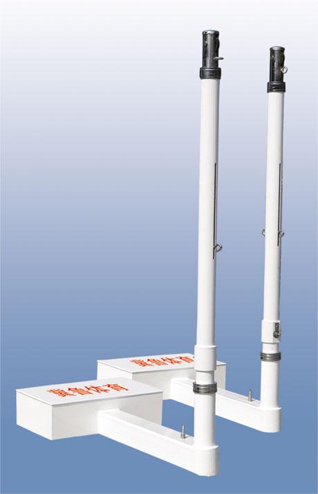 CD-01-A 移动式排球柱(2058)